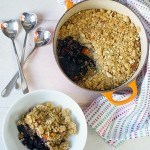Frozen-Fruit-Crumble3-150x150